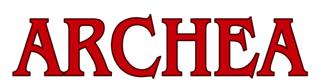 Archea Marmi-Un nuovo sito targato WordPress